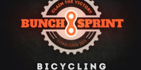 Web Design – Bunch Sprint Intro